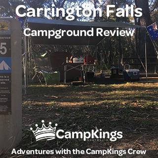 bc-carringtonfalls-zoom.jpg