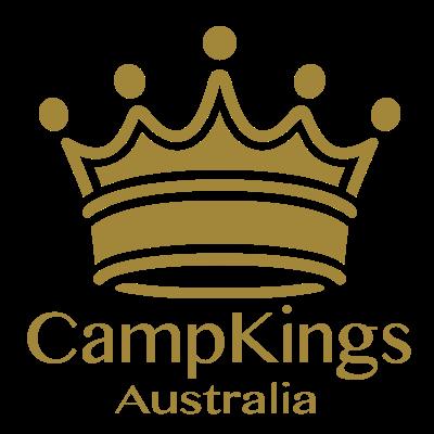 campkings-au.png