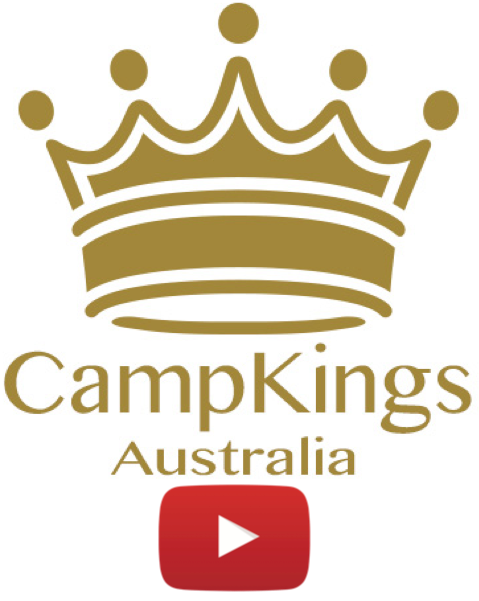campkings-youtube-large.png