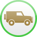 info-icon-access-by-4wd-recommended.png