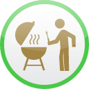 rating-icon-bbq-facilities-available.png