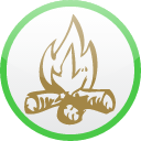 rating-icon-campfires-permitted.png