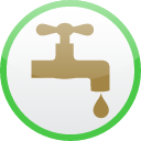rating-icon-running-water-available.png