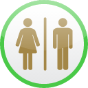 rating-icon-toilet-facilities-available.png