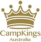 web-cka-logo.png