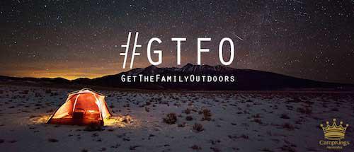 webblog-gtfo-logo.jpg