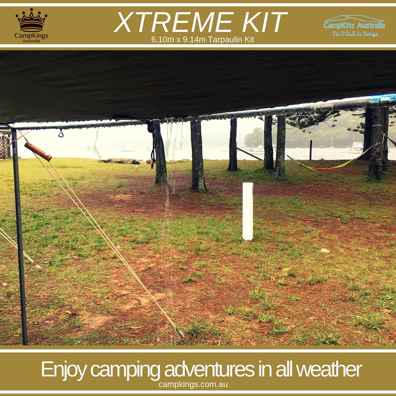 xtreme-bc-zoom4.jpg