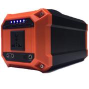 EasyPower S630