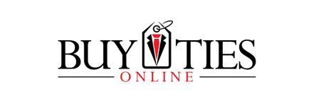 Buy Ties Online