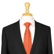 Designer Silk Ties