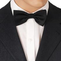 Hardy Amies Bow Tie