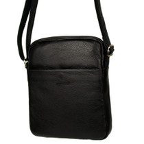 Pierre Cardin Cross Body Bag