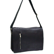 Pierre Cardin Messenger Bag