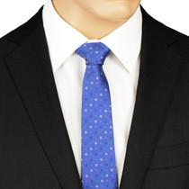 Purple Tie