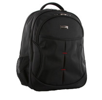 Pierre Cardin Multi Function Backpack