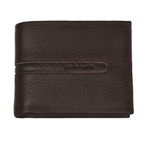 Pierre Cardin Bifold Wallet