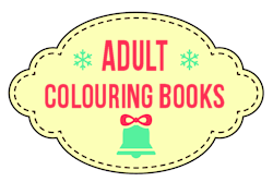 adult-colouring-books-vibes.png