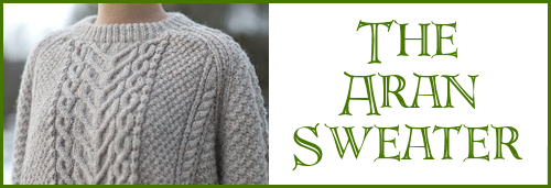 aran-sweater-vibes.png