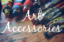 art-accessories-vibes-button.png