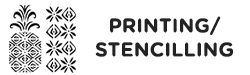 art-printing-stencilling.png