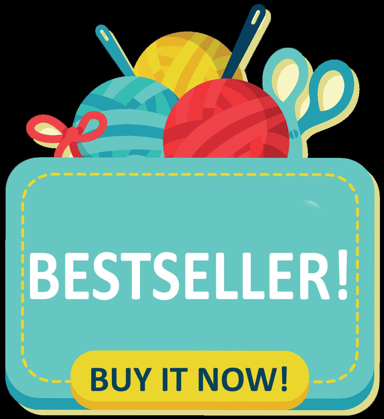 bestseller-button.png