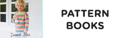 books-pattern-books.png