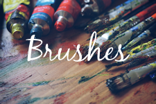 brushes-vibes-button.png