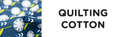 c-fabric-quilting.png
