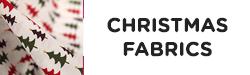 christmas-fabrics-2.png