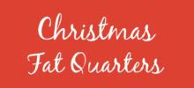 christmas-fat-q-patts.png