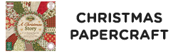 christmas-papercraft.png