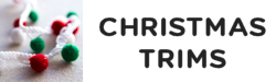 christmas-trims.png