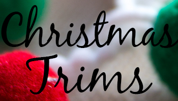 christmastrimsbutton.png