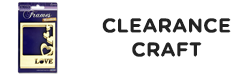 clearance-craft-2.png