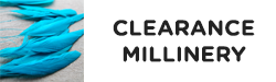 clearance-millinery-4.png