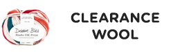 clearance-wool-4.png