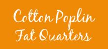 cotton-pop-fat-q.png