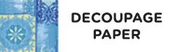 craft-deco-deco-paper.png