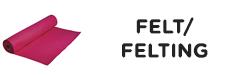 craft-felt.png