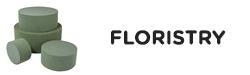 craft-floristry.png