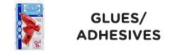 craft-glues-adhesives.png