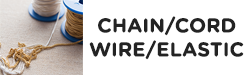 craft-jewellery-chain.png