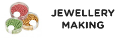 craft-jewellery.png