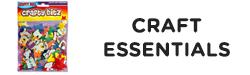 craft-kids-c.essentials.png