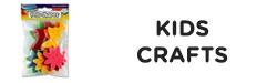 craft-kids.png