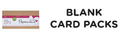 craft-papercraft-card-packs.png