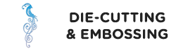 craft-papercraft-dies.png