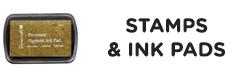 craft-papercraft-stamps.png