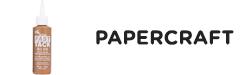 craft-papercraft.png