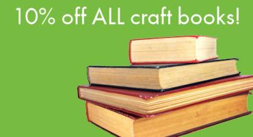 craftbooks.png